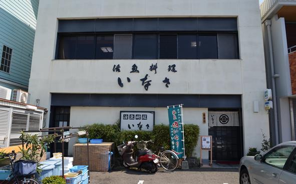 友ヶ島5.JPG