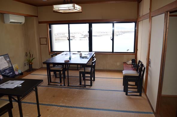 友ヶ島9.JPG