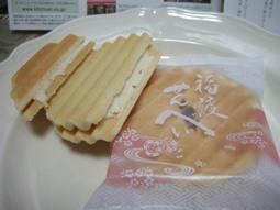和菓子6福渡せんべい.jpg