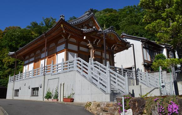 善光寺12・弘法堂.JPG