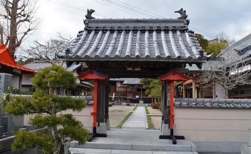 善福寺2・山門.jpg