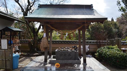 善福寺5・手水舎.jpg