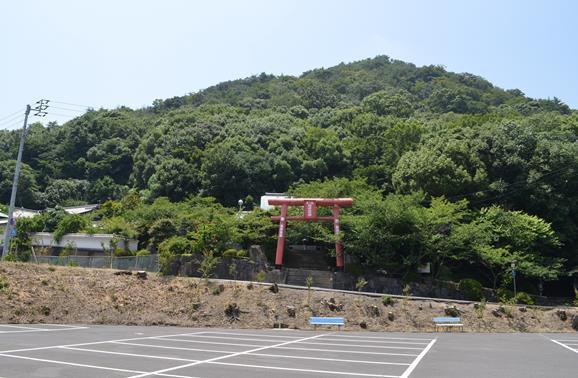善通寺6・香色山.JPG