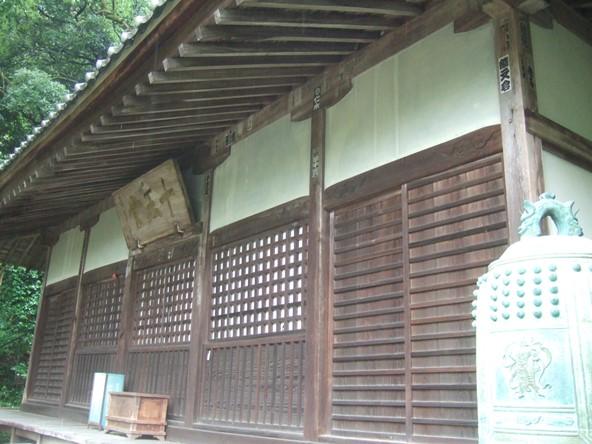 四国13・弥谷、十王堂.JPG