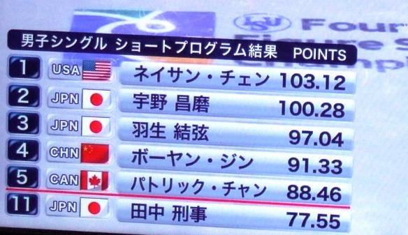 四大陸2.JPG