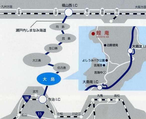 城本3.jpg