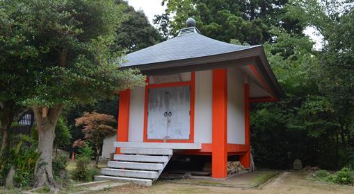 増位山16・毘沙門堂.jpg