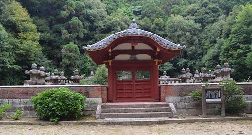 増位山5・榊原忠次墓所.jpg