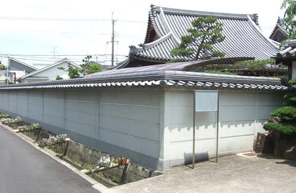 多田10・外周.jpg