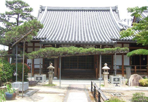多田7・本堂.jpg