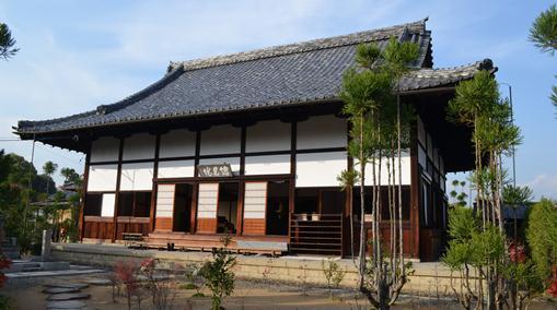 大徳寺28総見院本堂.jpg