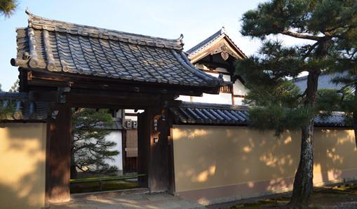 大徳34・徳禅寺.jpg