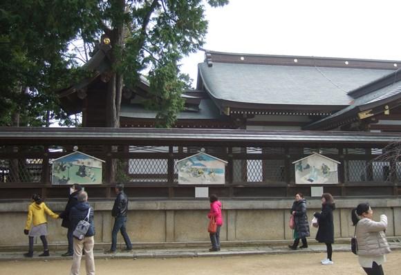大石神社14・本殿.JPG