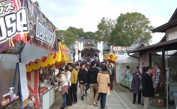 大石神社8・参道.JPG
