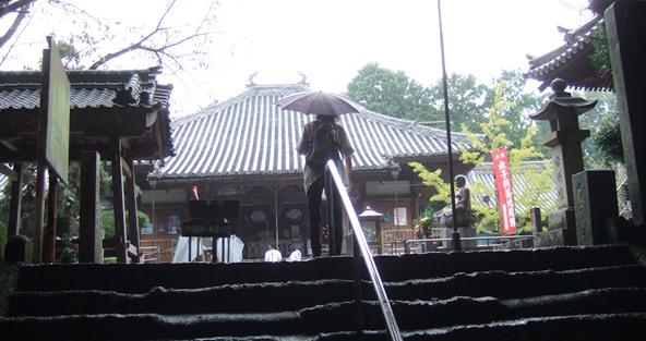大興寺13・境内へ.JPG
