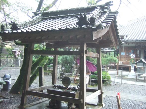 大興寺14・手水舎.JPG