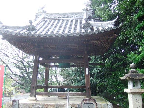 大興寺15・鐘楼.JPG