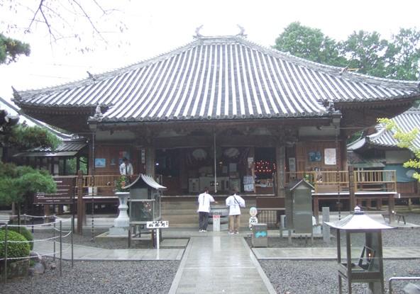 大興寺18・本堂.JPG