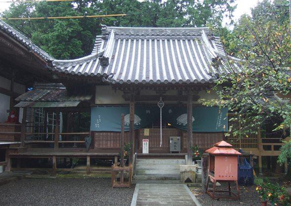 大興寺21・天台大師堂.JPG