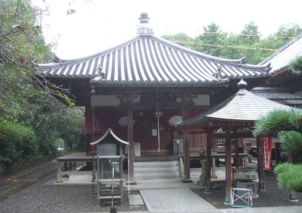 大興寺22・大師堂.JPG