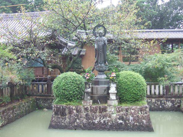 大興寺25.JPG