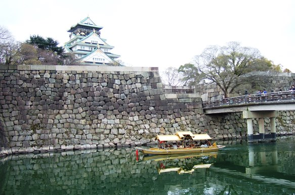 大阪城19.jpg