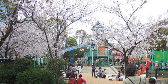 大阪城2.jpg
