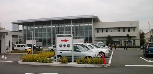 大阪陸運局1・A棟.jpg