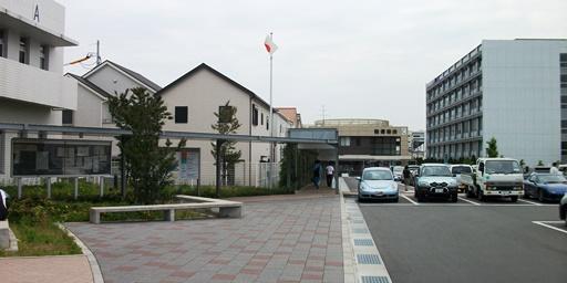 大阪陸運局2・C棟.jpg