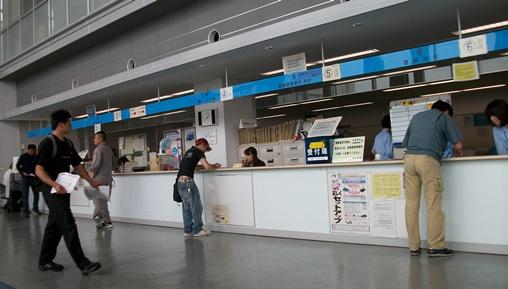 大阪陸運局3・A.jpg
