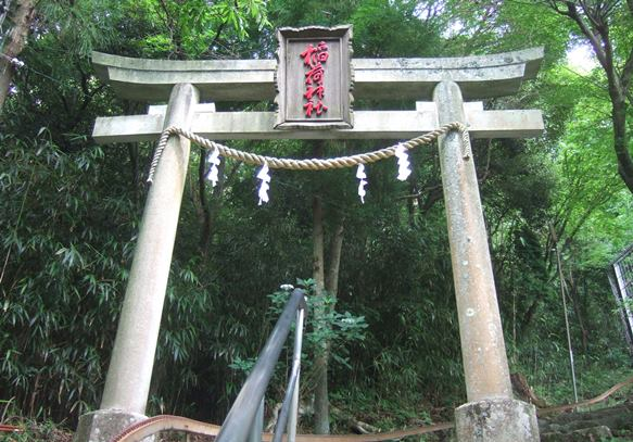 太閤10・二の鳥居.JPG