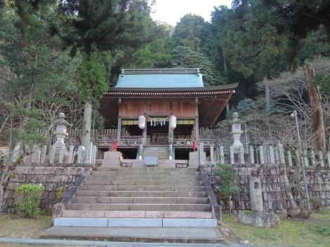 太閤11・拝殿.jpg