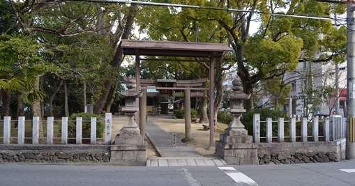 宮田春日神社1.jpg