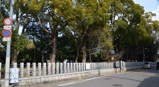 宮田春日神社10・外周.jpg