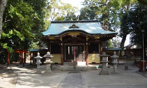 宮田春日神社4・拝殿.jpg