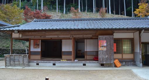 小新屋7・寺務所.jpg