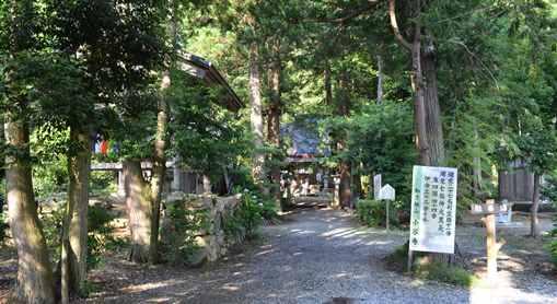 小谷寺3・参道.jpg