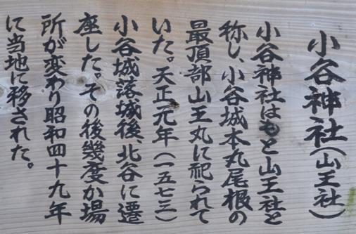 小谷寺5・神社.jpg