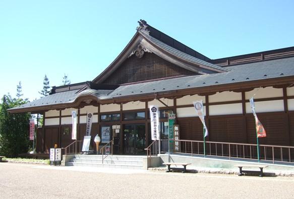 岐阜公園15・総合案内所.JPG
