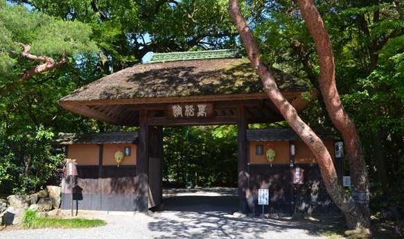 岐阜公園17・萬松館.JPG