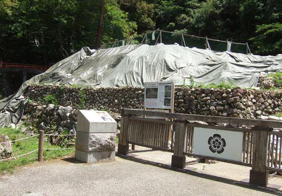 岐阜公園3.JPG