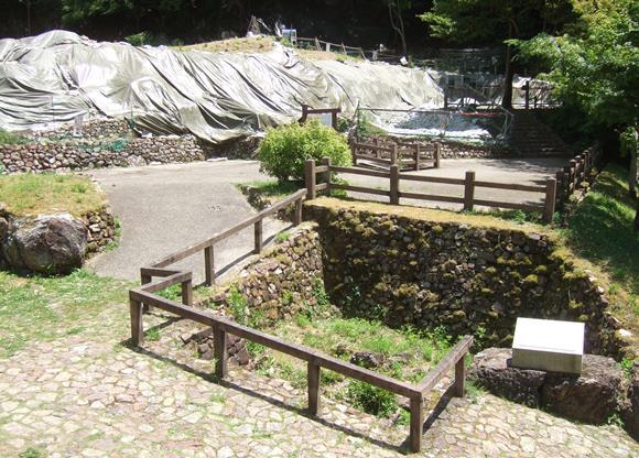 岐阜公園4.JPG