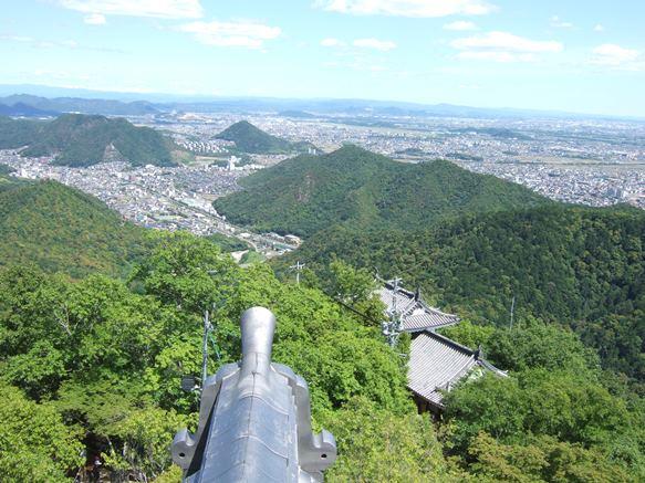 岐阜城28.JPG