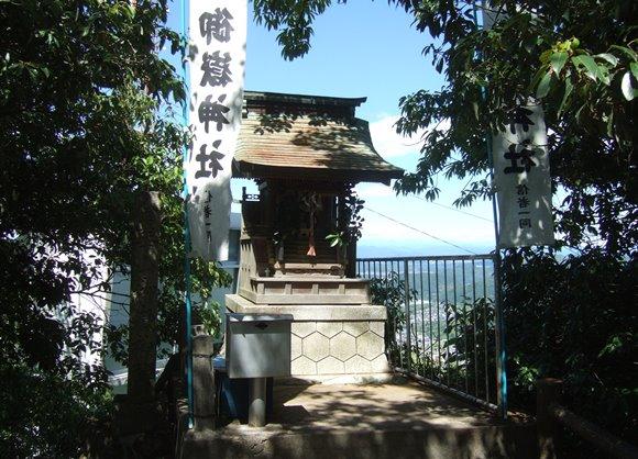 岐阜城30・御嶽神社.JPG
