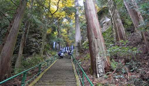 岩瀧寺20・浅山不動尊への石段.jpg
