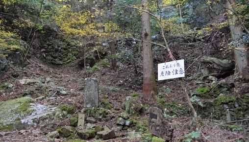 岩瀧寺26・不二の滝.jpg