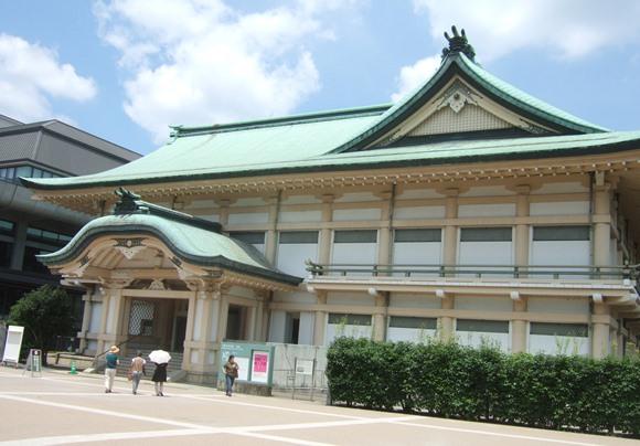 工芸展1.JPG