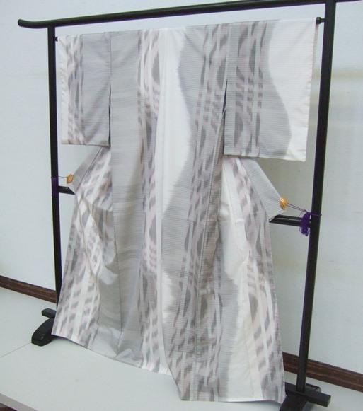 工芸展10・横山.JPG