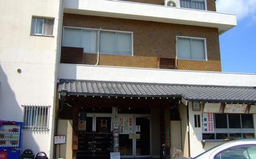 常光円満寺16・地蔵堂.jpg