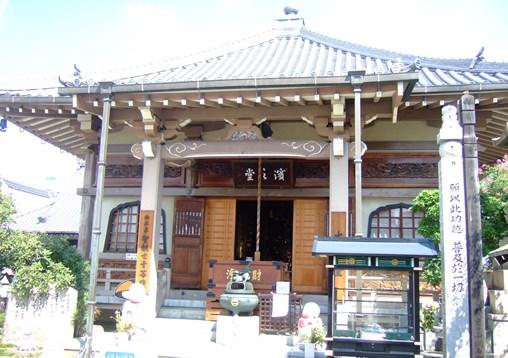 常光円満寺5・本堂.jpg